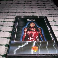 Cine: CARRIE. Lote 26433861