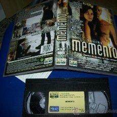 Cine: MEMENTO. Lote 14268798