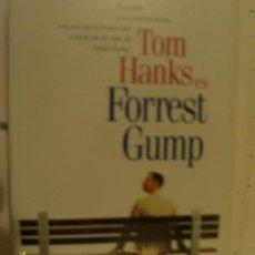 Cine: FORREST GUMP. Lote 26580321