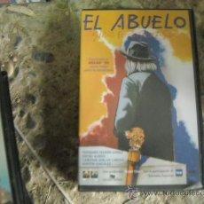 Cine: EL ABUELO / FERNANDO FERNAN GOMEZ. Lote 25909094