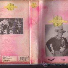 Cine: JOHN WAYNE. Lote 18461139