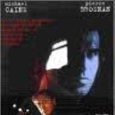 Cine: VÍDEO VHS EL CUARTO PROTOCOLO. Lote 19809315