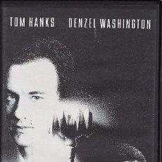 Cine: VHS - PHILADELPHIA. Lote 24528984