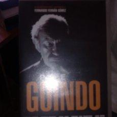 Cine - PADRE GUINDO - 26746858