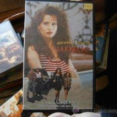 Cine: ANGIE-VHS.VHS-VHS.VENTA MINIMA 10 EU. Lote 30563809