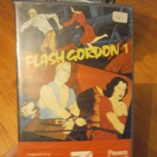 Cine: FLASH GORDON -1. Lote 37212869