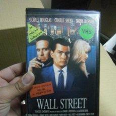 Cine: JUNGLA DE CRISTAL-VHS. Lote 37551631