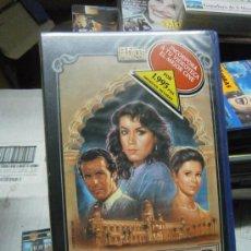 Cine: INDIAM SUMMER-VHS. Lote 38431275
