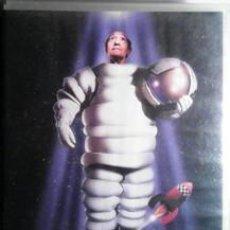 Cine: EL MILAGRO DE P. TINTO, JAVIER FESSER, VHS. Lote 41531860