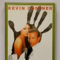 Cine: REVENGE. KEVIN COSTNER. VHS. Lote 43747633