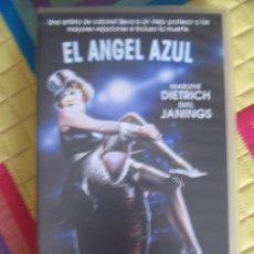 Cine: EL ÁNGEL AZUL MARLENE DIETRICH. Lote 49399976