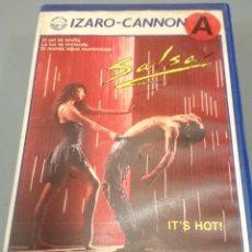 Cinema: SALSA - IZARO CANNON. Lote 50663973