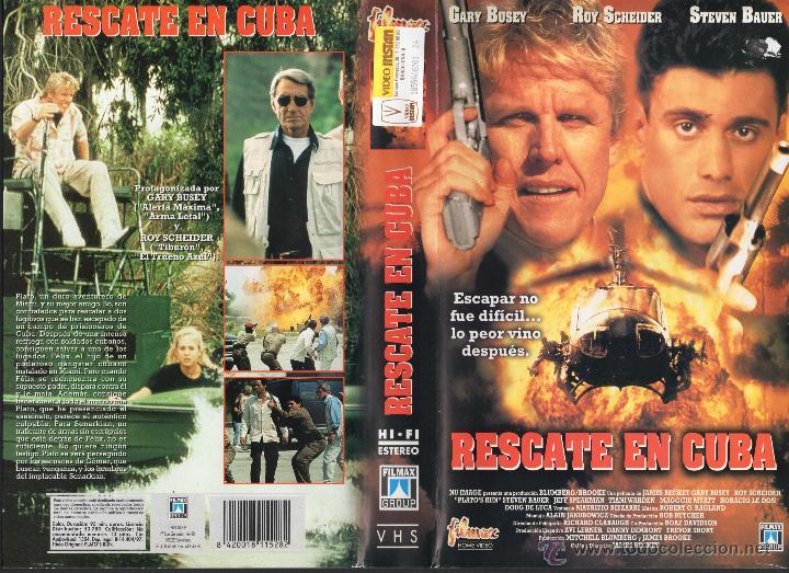 Filmski plakati - Page 29 51299715