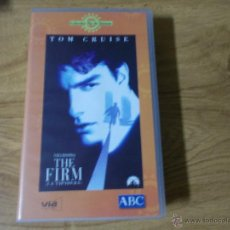 Cine: ROBOCOP 3 VHS. Lote 52021574