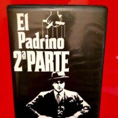 Cine: EL PADRINO 2 (1974) - THE GODFATHER 2. Lote 54699614