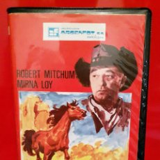 Cine: RED PONY (1949) - THE RED PONY (ÚNICA EN TC!!). Lote 54700373