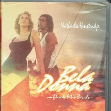 Cine: BELA DONNA. Lote 57490839