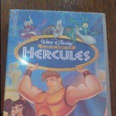 Cine: VHS HERCULES. Lote 57704690