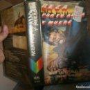 Cine: REZA POR TU ALMA Y MUERE-VHS. Lote 63543464