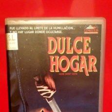 Cine: HOGAR, DULCE HOGAR (1981) - SWEET HOME. Lote 51655997
