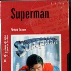 Cine: SUPERMAN. Lote 77585793