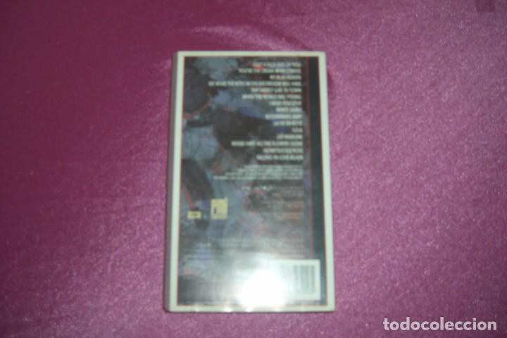 Cine: VHS UNA NOCHE CON MARLENE DIETRICH VHS - Foto 2 - 77798097