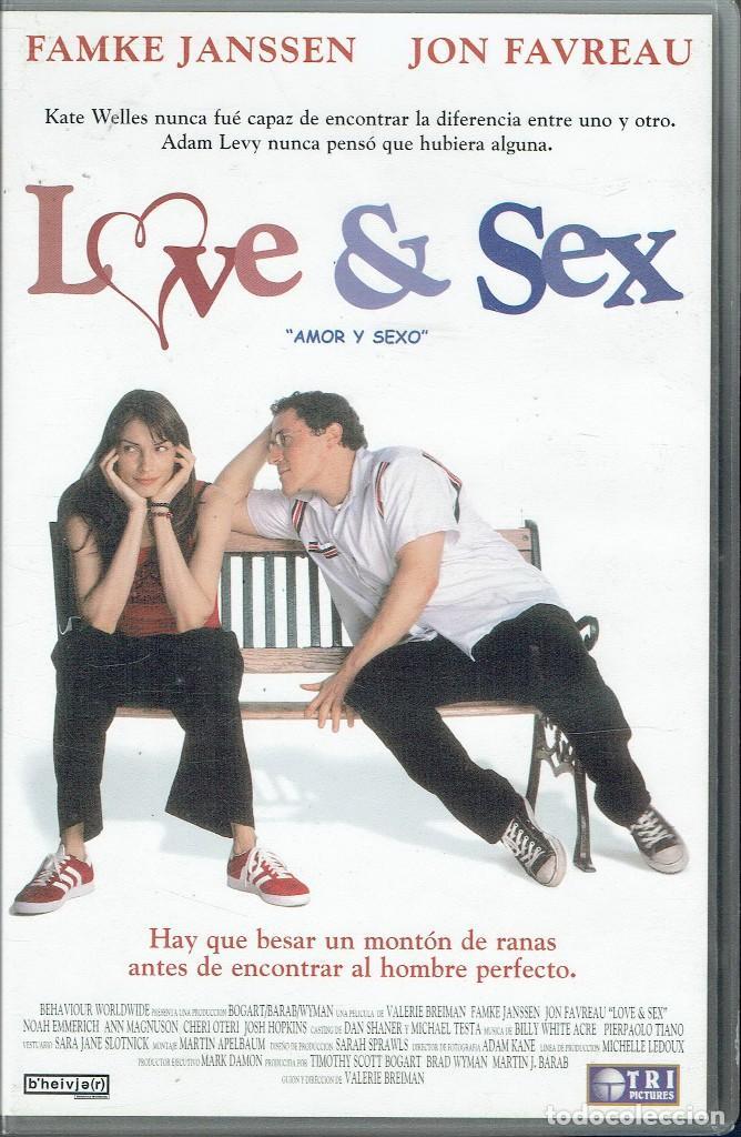 Секс или любовь sexo com amor