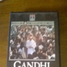 Cine: GANDHI. Lote 81671852