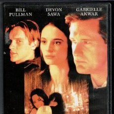 Cine: VHS PRESUNTO HOMICIDA. Lote 85152588