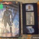 Cine: THE WRAITH EL APARECIDO - ACCION - CHARLIE SHEEN , NICK CASSAVETES - GRUPO AGUILA 1987. Lote 161236849