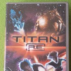 Cine: TITAN. Lote 90187624