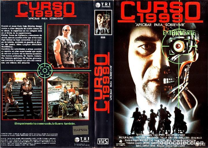 Cine Robótico  - Página 2 93203505