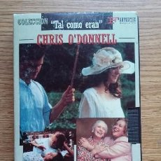 Cine: VHS TOMATES VERDES FRITOS. Lote 95610243