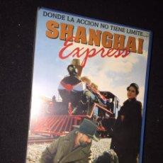 Cine: SHANGAI EXPRESS. Lote 96111195