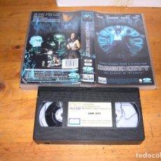 Cine: VHS DARK CITY . Lote 96949691