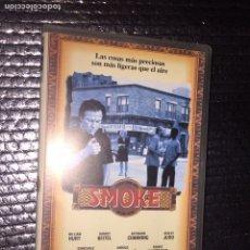 Cine: SMOKE. Lote 101162478