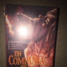 Cine: EN COMPAÑÍA DE LOBOS. Lote 102005540