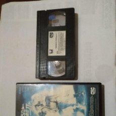 Cine: VHS REGRESO AL FUTURO 2. Lote 103983675