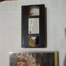 Cine: VHS PEARL HARBOR. Lote 103984271