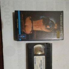 Cine: VHS HISTORIA DE O PARTE 2. Lote 103984671