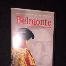 Cine: BELMONTE. Lote 112978828