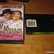 Cine: OFERTA VHS - PEDIDO MÍNIMO 6 €. Lote 113123315