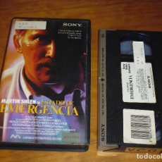 Cine: OFERTA VHS - PEDIDO MÍNIMO 6 €. Lote 113123539