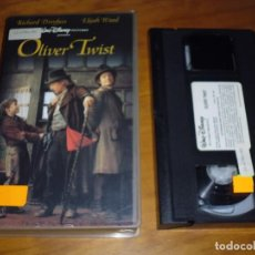 Cine: OFERTA VHS - PEDIDO MÍNIMO 6 €. Lote 113123547