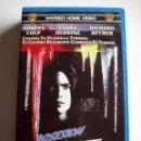 Cine: POSESION ALUCINANTE (NOCHE DE PAZ, NOCHE DE MUERTE 3) • VHS (CAJA GRANDE) RARA. Lote 119883151
