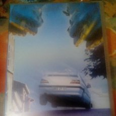 Cine: VHS TAXI 3. Lote 120263571
