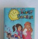 Cine: PUNKY BREWSTER VHS. Lote 120697512