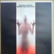 Cine: TODOVHS: PSICOSIS (ANNE HECHE, VINCE VAUGHN, JULIANNE MOORE, VIGGO MORTENSEN, WILLIAM H. MACY). Lote 122321047
