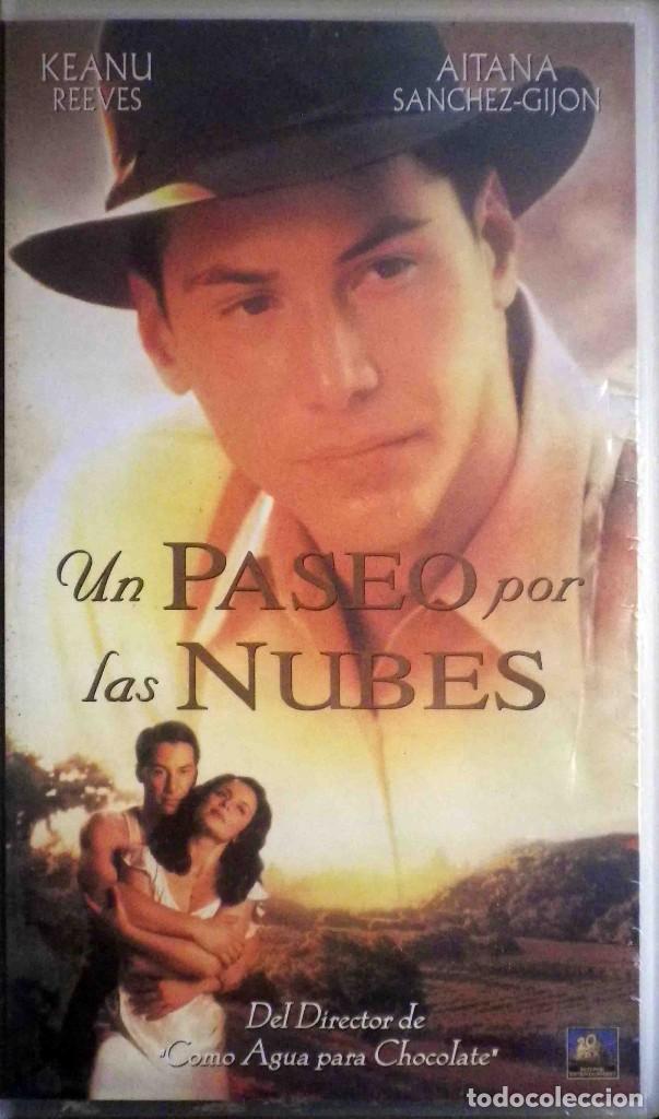 alfonso arau movies