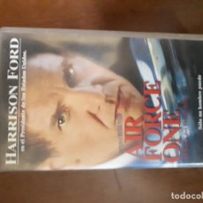 Cine: AIR FORCE ONE. Lote 127467107